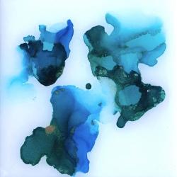 Carmen Darley - Our Peacefulness