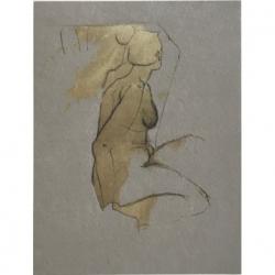 Hannah Alpha - 19019 Mirror Mirror on the Wall