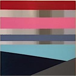 Ian Busher  - Horizon
