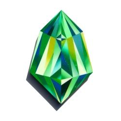 Kristofir  Dean  - Emerald