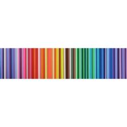 Kristofir  Dean  - Spectrum Sonatina