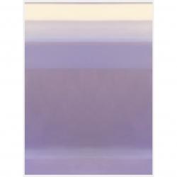 Richard Herman - Resting Light