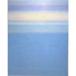 Richard Herman - Resting Blue