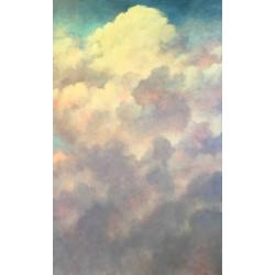 Richard Herman - March Cloud 1 2020
