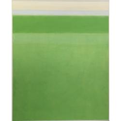 Richard Herman - Spring 18 #2