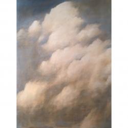 Richard Herman - Returning Clouds