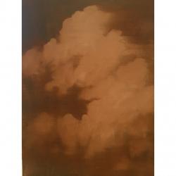 Richard Herman - Nov. Cloud #2