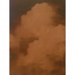 Richard Herman - Nov. Clouds #1