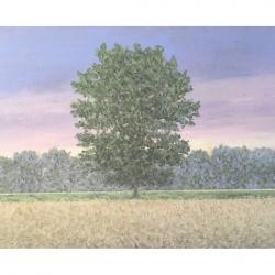 Richard Herman - Little Tree 5