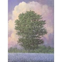 Richard Herman - Little Tree 3