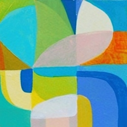 Marion Griese - Nov 15/17