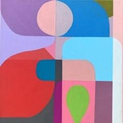 Marion Griese - Garden