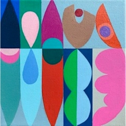 Marion Griese - Garden Ways