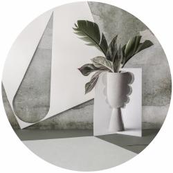 Anna Church - Paper Cuts: Dusk