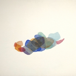 Robert Linsley - Untitled (#4)