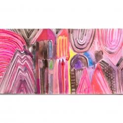 Sarah  Gibeault - Textile Sample 14