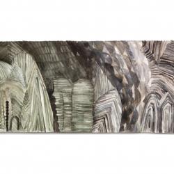 Sarah  Gibeault - Textile Sample 13