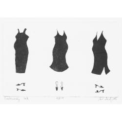 Lori Doody - Fashionably Late