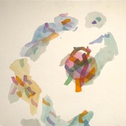 Robert Linsley - Untitled (#2)