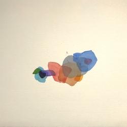 Robert Linsley - Untitled (#3)