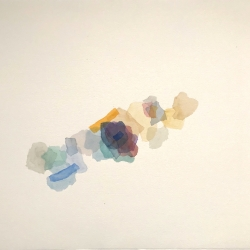 Robert Linsley - Untitled (#1)