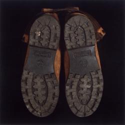 Tek Yang - SOLES-Hiker