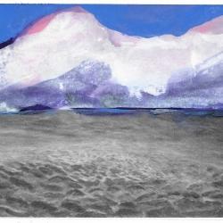 Hannah Alpha - 15057 Glaciers 5
