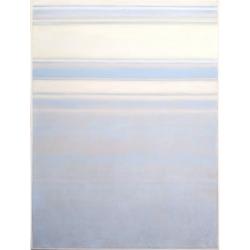 Richard Herman - Cloud Layers