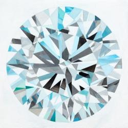 Ilona B - Blue Dream