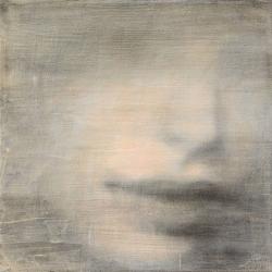 Tadeusz Biernot  - Nebbia Della Serra II