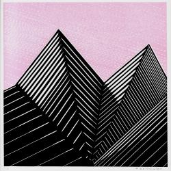 Kari Kristensen - Pink