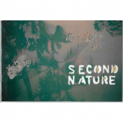 Talia Shipman - Second Nature