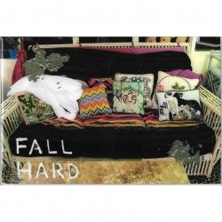 Talia Shipman - Fall Hard