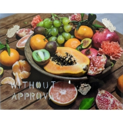 Talia Shipman - Without Approval