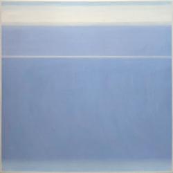 Richard Herman - July Blues