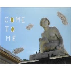 Talia Shipman - Come To Me