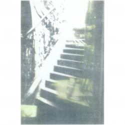 Eleanor Doran - L'Escalier 1