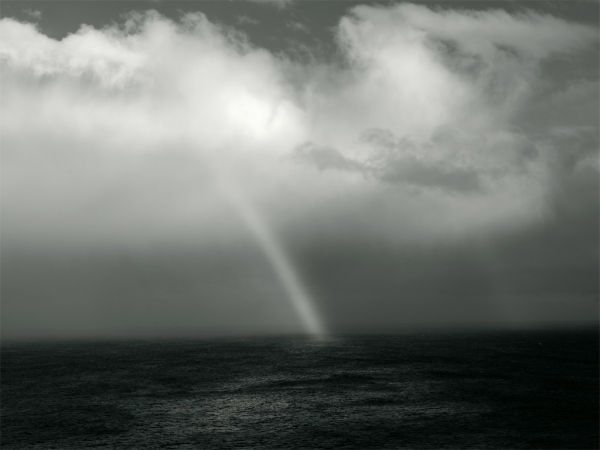 CapeSpear #3 by Graham French