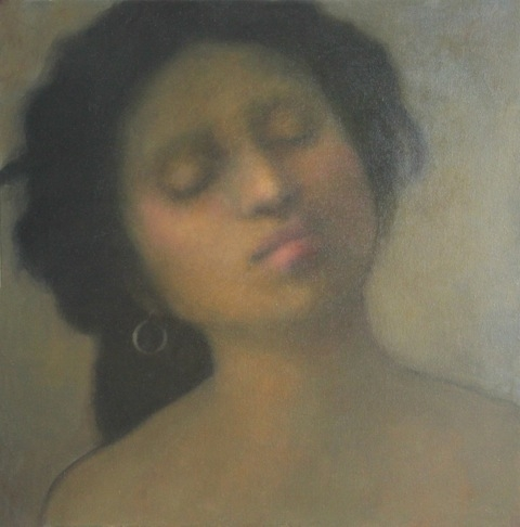 Passion 1 by J. T. Winik