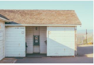 Wanderings  by Zach Hertzman
