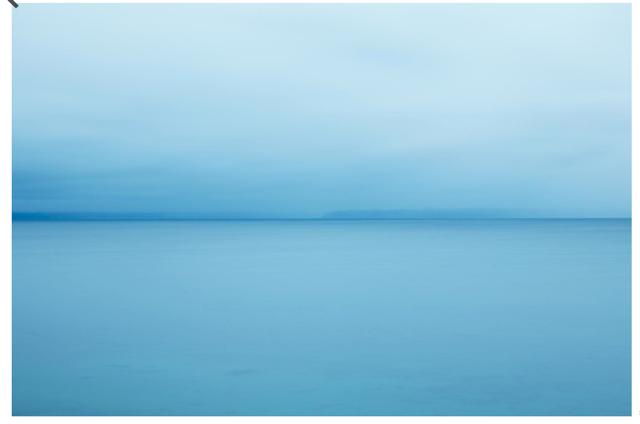 Weather Patterns, November 12, 2011  by David Ellingsen